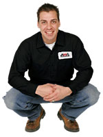 AMA Comms Engineer