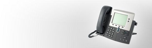 Siemens Phone